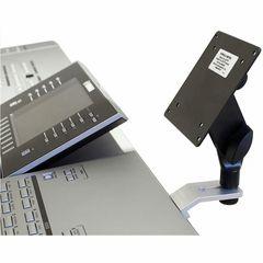 Millenium Tyros Device Holder TFT Set