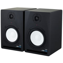 Swissonic ASM7 B-Stock