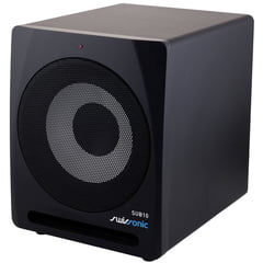 Swissonic Sub10 B-Stock