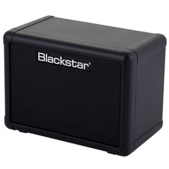 Blackstar FLY 3 Extension Cabinet
