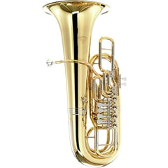 Thomann Fireball M F- Tuba