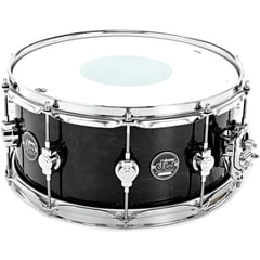 "DW 14""x6,5"" SN Performance Ebony"