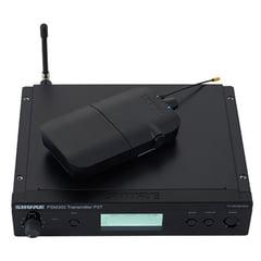 Shure PSM 300 T11