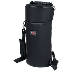 Ahead Armor Case Stick Bag Tower