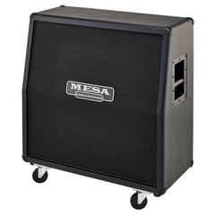 Mesa Boogie Rectifier 412 Traditional SL