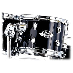 "Pearl EXX 08""x07"" TT Add-On #31"