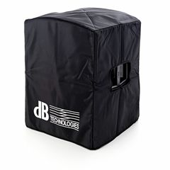 dB Technologies TC S15 H Cover