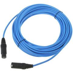 Line6 L6 Link Cable Long