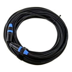 Stairville PDC5CC DMX Cable 20,0 m 5 pin