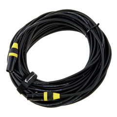 Stairville PDC5CC DMX Cable 25,0 m 5 pin