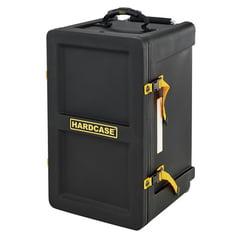 Hardcase HNCAJON Cajon Case