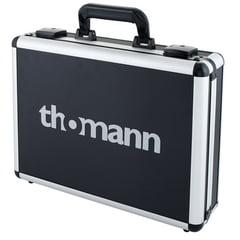 Thomann Mix Case 3827A