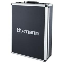 Thomann Mix Case 4051A B-Stock