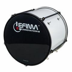 Lefima BMB 1614 Bass Drum