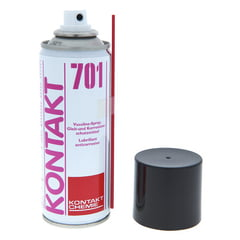 Kontakt Chemie Kontakt 701 Vaseline