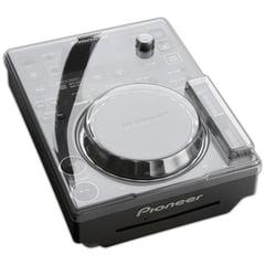 Decksaver Pioneer CDJ-350