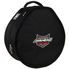"Ahead 12""x05"" Snare Drum Armor Case"