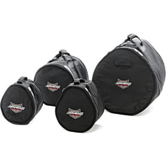 Ahead Armor Drum Case Set 1