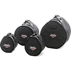 Ahead Armor Drum Case Set 3