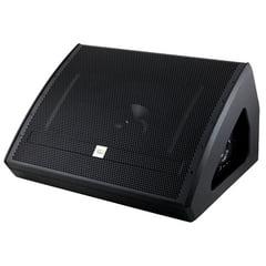the box pro Mon P15