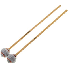Mike Balter Mallets No.326 R
