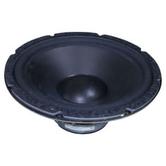 Traynor Replacement Woofer for K4