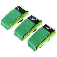 Gruvgear Fretwraps HD LG Leaf Green 3P