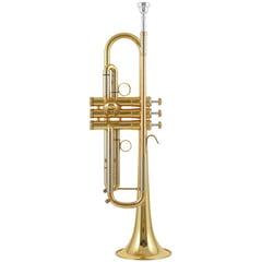 Kühnl & Hoyer Revision Bb-Trumpet