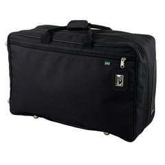 Marcus Bonna MB-03N Cover for Case black