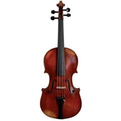 Gewa Germania 11 Rom Ant. Violin