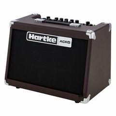 Hartke ACR5 B-Stock