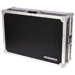Magma DJ Workstation Numark NV