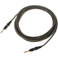 Sommer Cable The Spirit XXL Instr. Gold 6,0