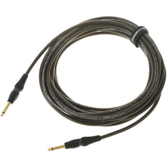 Sommer Cable The Spirit XXL Instr. Gold 10
