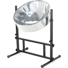 Asian Sound Steeldrum C1-F3 chromatic