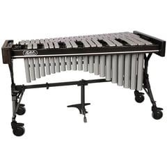 Adams VCWV30S Concert Vibraphone