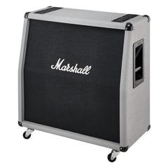 Marshall 2551AV Silver Jubilee