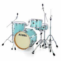 Tama Silverstar Jazz Light Blue