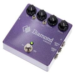 Diamond Guitar Vibrato