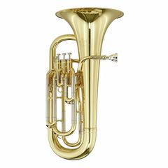 Besson BE164-1 Student Euphonium