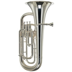 Besson BE164-2 Student Euphonium