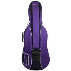 Tom & Will Classic Cello Bag 3/4 PB