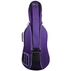 Tom & Will Classic Cello Bag 3/4 PB