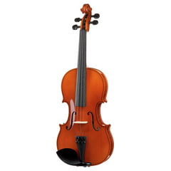 Karl Höfner Allegretto 4/4 Violin Outfit