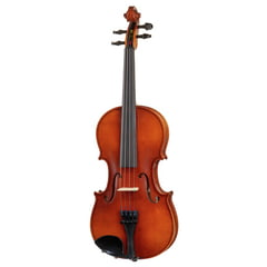 Karl Höfner Allegro 1/2 Violin Outfit