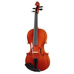 Karl Höfner Concert 4/4 Violin Outfit