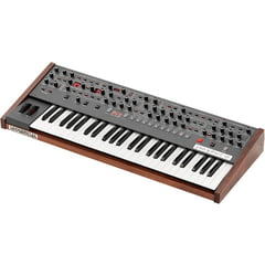 Dave Smith Instruments Sequential Prophet 6 B-Stock