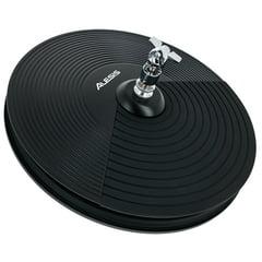 Alesis Pro X Hi-Hat