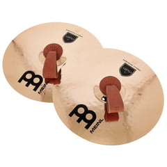 "Meinl 18"" Arena Marching Cymbal"