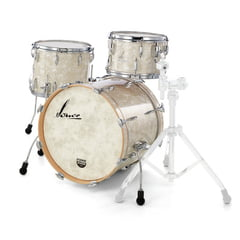 Sonor Vintage Series Three20 Pearl